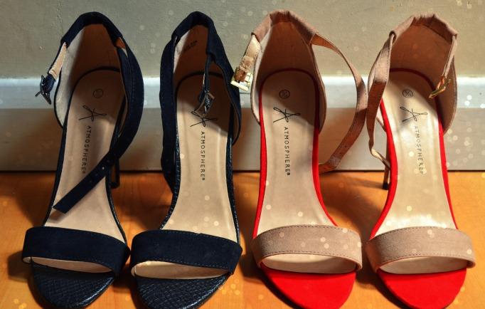 primark-ankle-strap-heels