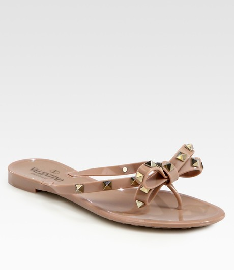 valentino-black-rockstud-studded-thong-bow-jelly-flip-flops-product-1-2752818-392739956_large_flex